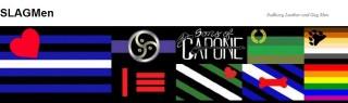 slagmen banner