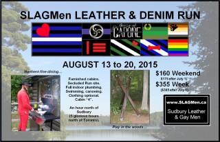 2015 SLAGMen Poster, CC Drummer Contest Landscape 17 x 11, jpg,5120  x 3312