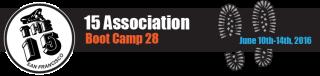 BootCamp28_Banner_2016