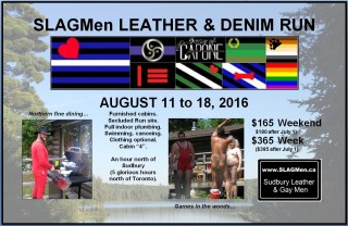 2016 SLAGMen Poster 11 x 17, non-vanilla, jpg